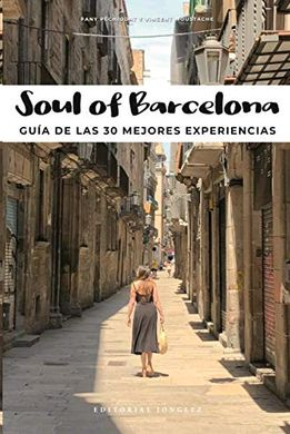 Librería Central - Soul of Barcelona