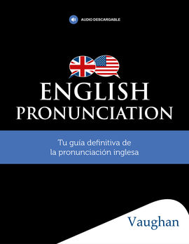 Librería Central - English pronunciation by Vaughan
