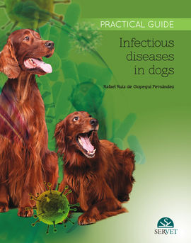 Librería Central - Infectious diseases in dogs
