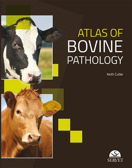Librería Central - Atlas of bovine pathology