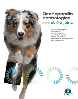 Librería Central - Orthopaedic pathologies of the stifle joint