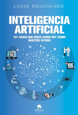 Librería Central - Inteligencia artificial
