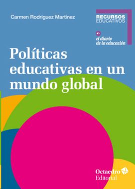 Librería Central - Políticas educativas en un mundo global