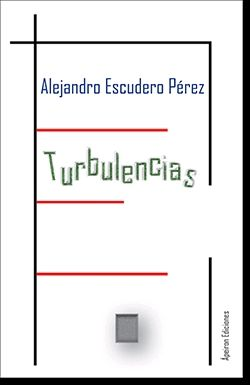 Librería Central - Turbulencias (9788417898557)