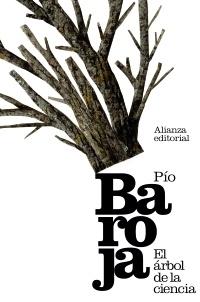 El árbol de la ciencia - Pío Baroja 9788420653297