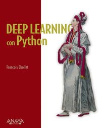 Librería Central - Deep Learning con Python