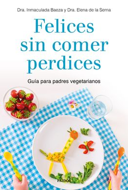 Librería Central - Felices sin comer perdices