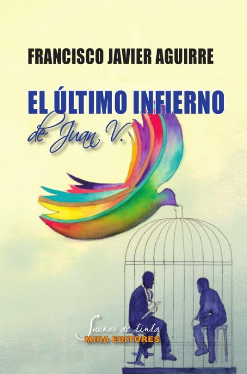 Ultimo infirno de Juan V.