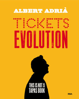 Librería Central - Tickets evolution