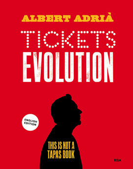 Librería Central - Tickets evolution (english)