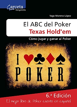 Scale del poker texas hold'em