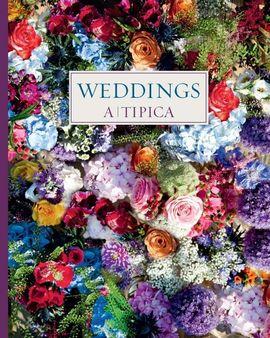 Librería Central Manualidades Arreglos Florales