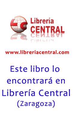 http://www.libreriacentral.com/Resources/Pictures/9788496911420.JPG