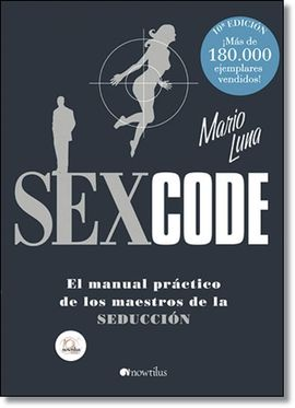 The sex code