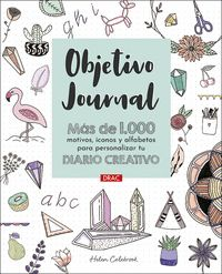 Librería Central - Objetivo Journal