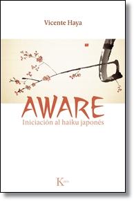 Librería Central - Aware. Iniciación al haiku japonés