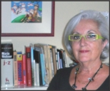 Maria Dolores Tolosa - madolorestolosa